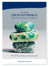 hh_pien_kivikirja