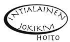 JM_kurssi_intjokikivi_logo2